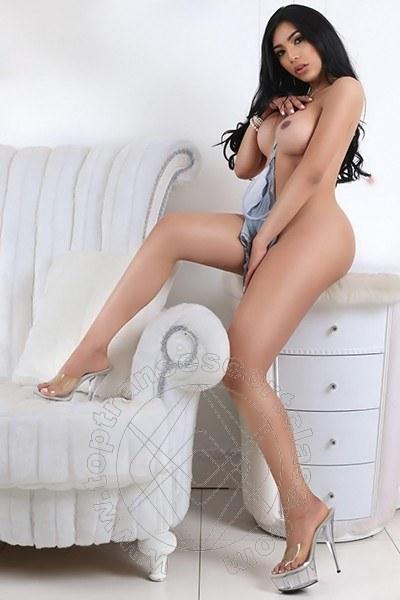 Bella Jennie  TORINO 3284651296