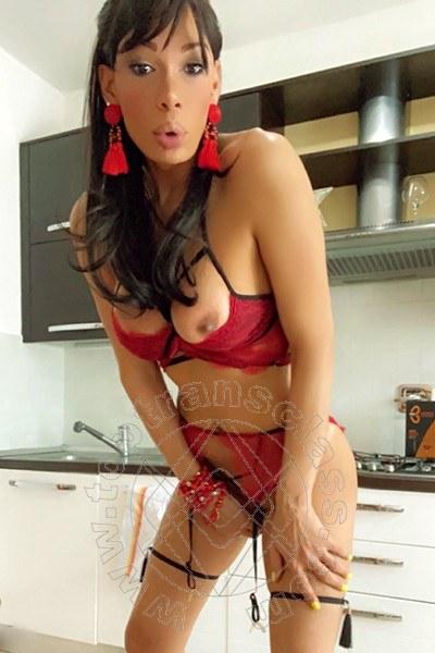Marcella Italy  BOLOGNA 3383027197