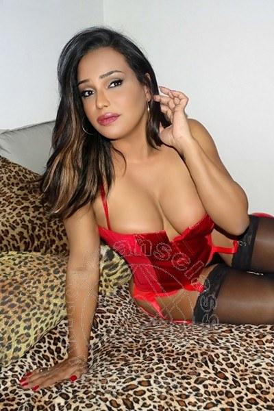 Amanda Lya  AREZZO 3273816212