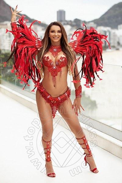Valenttina Monster Dick  MILANO 3801584180